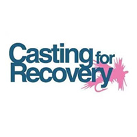 Bozeman Creative supports Casting for Recovery