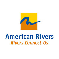 Bozeman Creative supports American Rivers